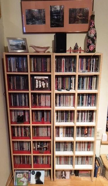 CD Shelf pic