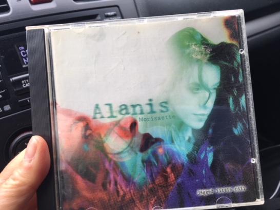 Alanis-1
