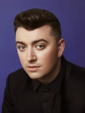 6-sam-smith-exclusive-shoot-650[1]