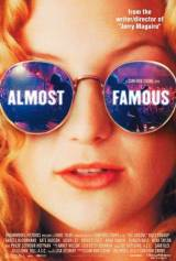 almost_famous[1]