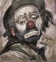 The_Sad_Clown[1]
