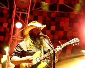 Chris_Stapleton_Concert_(48519655661).jpg