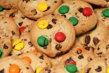 cookies-525060_960_720