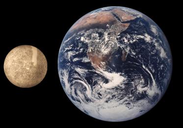 Mercury_Earth_Comparison