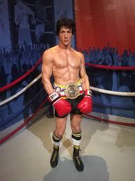 Rocky-1