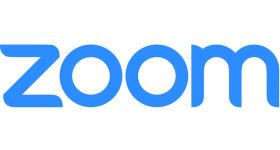 Zoom-logo-280x150